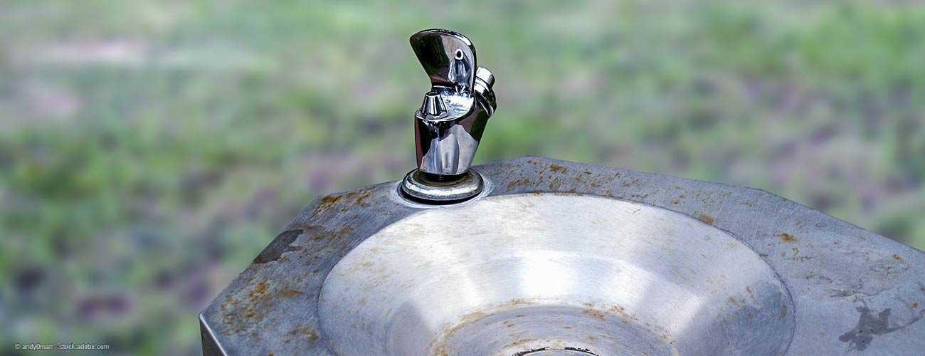 Topbanner-edelstahl-rostfrei-korrosion