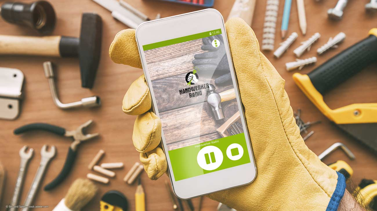 handwerker-radio-app-apple-google-store