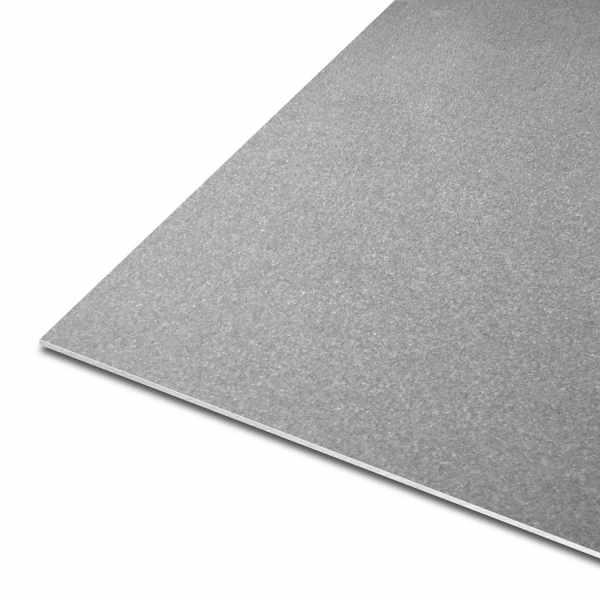 Blech aus Stahl | DC01-A | 1.0330 | kaltgewalzt | gefettet