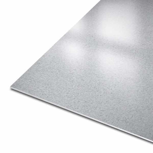Stahlbleche | DX51D+Z | 1.0226 | feuerverzinkt