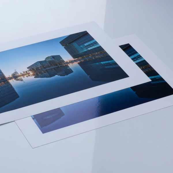 Fotopapier Magnetisch | DIN A4