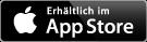 Handwerker Radio Apple App Store