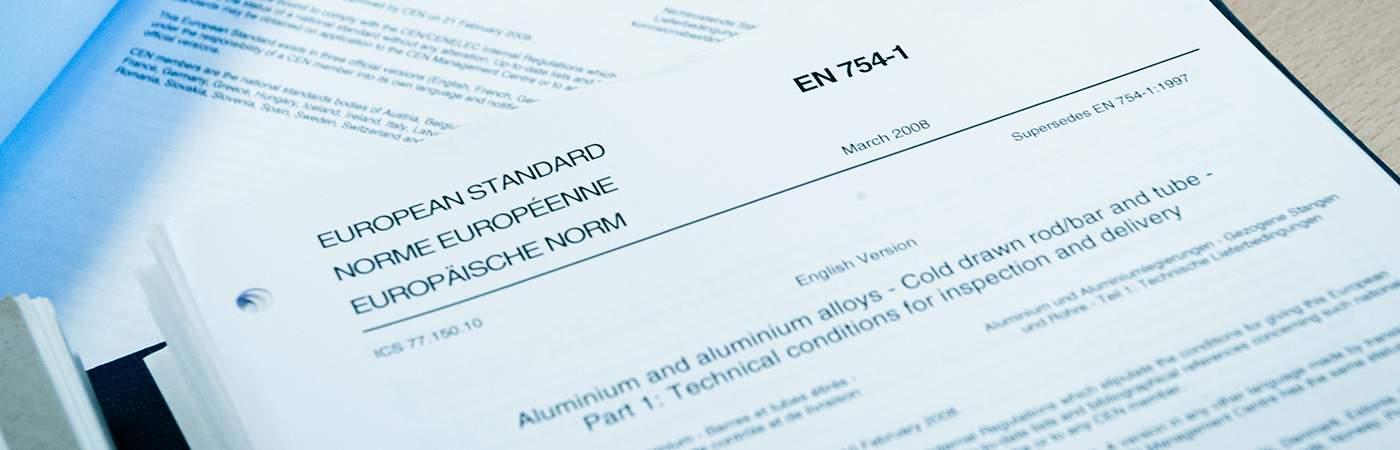 materials4me_Kundenservice_EN-standards