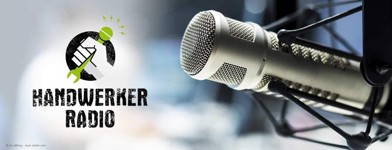 Handwerker-radio-Topbanner