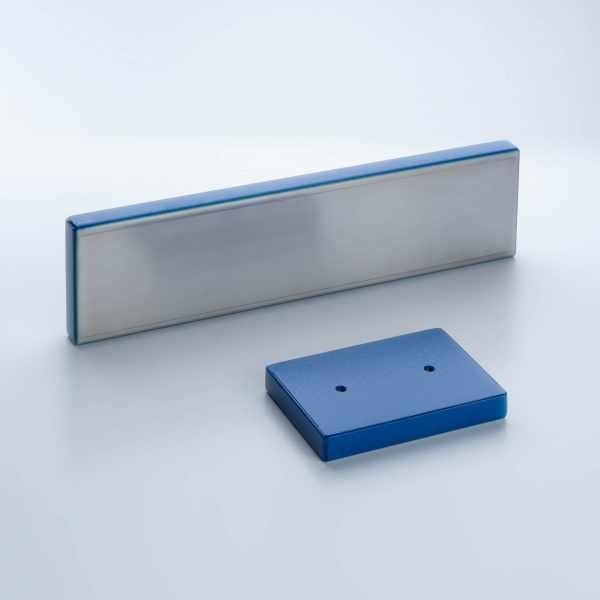 Blechspreizmagnete mit Neodym Magneten