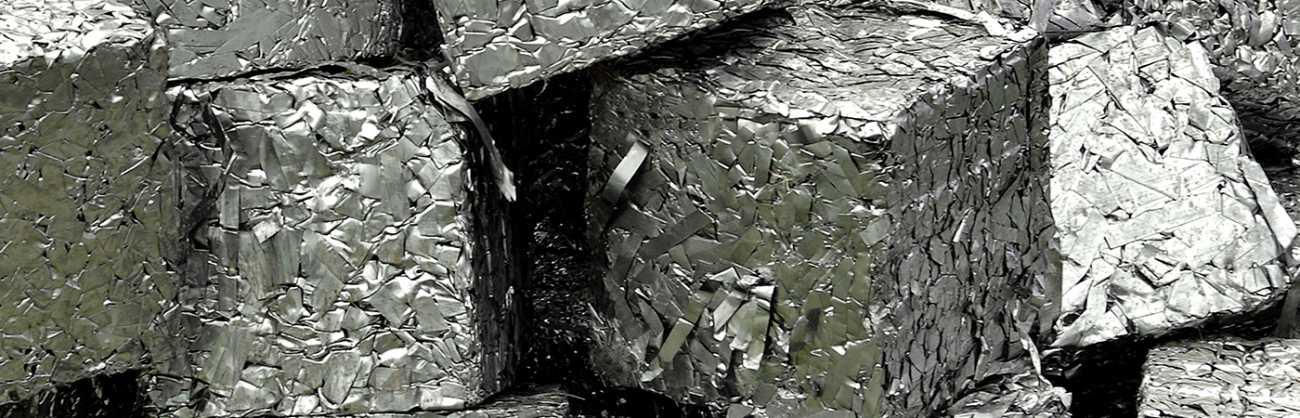 materials4me_Kundenservice_Aluminium_Recycling