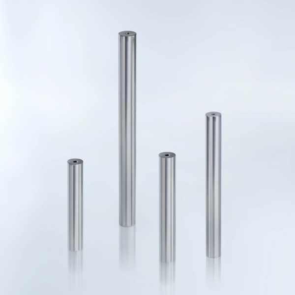 Filterstab Ø 32 mm | Dichtgeschweißt