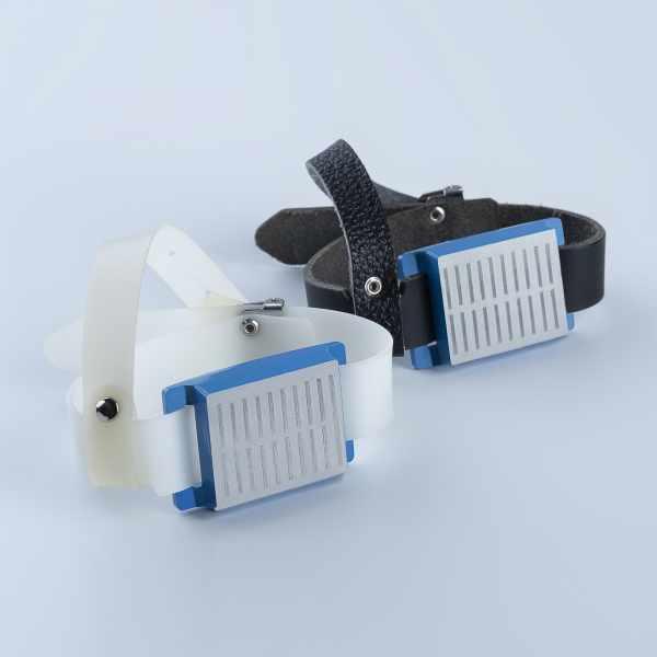 Handentstapler